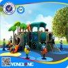 Fashion and Warm Design for Kid Playground