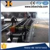Light Keel Roll Forming Machine