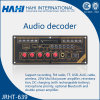 Hi-Fi MP3 Decoder Board (639)