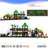 China Kids Amusement Park Ride Manufacturer by Vasia
