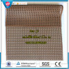 Fire-Resistant Rubber Kitchen Workshop Flooring Mats