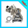 Auto Water Pump for Mercedes Benz W140 1042003001