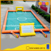 Big Inflatable Football Game for Adult (AQ1808)
