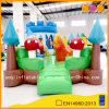 Baby Fun Castle with En14960 Certificate (AQ13156)