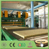 80kg/M3 Rockwool Fireproof Insulation Rock Wool Manufacturer