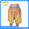 Custom Design New Men′s Beach Shorts BS-01