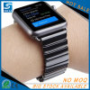 New High Quality Businessman Watch Strap for Iwatch Series 3