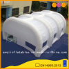 Excellent Quality 3 in 1 Inflatable Tent (AQ52131)