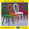 Metal Lower Barstool Leisure Chair Wholesale