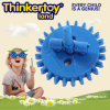 Building Block Toy for Skill of Gross and Fine Motor