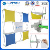 Backwall Fabric Pop up Displays (LT-09L1-A)
