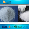 Mixing Thickeners CMC Carboxy Methyl Cellulose Sodium CMC