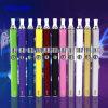 E Cigarettes Electronic Cigarettes E-Cig 650mAh 900mAh 1100mAh