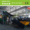 PET Waste Plastic Crusher Machine