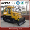 Ltma New Bulldozer T80 Small Bulldozer for Sale