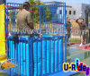 Dunk Tank Rentals for Company Activity