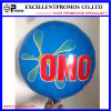 12inch Mylar Balloon Custom Aluminium Foil Balloon (EP-B7312)