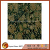 Imported Baltic Brown Granite Tile for Kitchen/Wall/Bathroom Tile