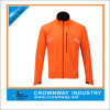 Waterproof Reflective Winter Running Jacket for Men