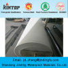 Supply Tpo Waterproof Membrane Model Complete