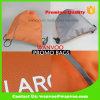 Promotion Fashion Laundry Bag for Garment