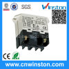 Mini PCB Enclosed Power Automotive Electromagnetic Relay with CE