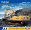 XCMG Xe335c 30ton Crawler Excavator