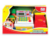 Plastic Toy Cash Register Toy (H0037147)