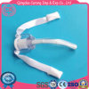 Uncuffed Tracheostomy Tube with Ce Approved