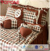 100% Polyester Baby Bedding Sets 2