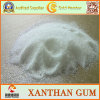 Bulk Xanthan Gum Guar Gum FCC/Bp Food Grade Thickener E415