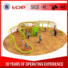 2016 New Outdoor Playground Equipment Rope Series HD16-232A