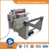 Micro Pet PU PP Film Sheet Cutting Machine
