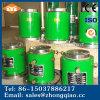 Factory Supply Hydraulic Prestressing Stressing Tension Jack