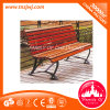 Outdoor Park Chair Garden Bench Leisure Chair
