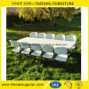 Furniture Outdoor Dining Table Chair for Sale