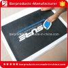 6p Custom Rubber Door Mat PVC Door Mat