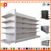 Fashion Style Supermarket Gondola Shelf for Display