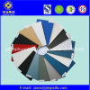 ACP for Building Decoration Material