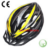 Glue-on Bike Helmet, MTB Helmet, Economical Adult Helmet