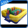 Inflatable Animal Toddler Yard for Party