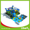 Top 1 Brand Best Quality Indoor Playground