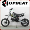 Chinese Pit Bike Cheap Dirt Bike 110cc 14/12 Wheel