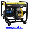 Powerful Diesel Genset (BM6500XE)