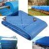 China Factory Polyethylene PE Tarpaulin