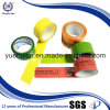 China supplier Directly Price	OPP Custom Logo Tape