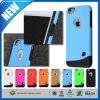 Heavy Duty Armor Defender Case for iPhone 6 Plus