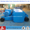 50t Combined Type Electric Wire Rope Hoist