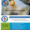 Muscle Enhancement Steroids Parabolan Trenbolone Enanthate Powder