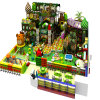 China Manufacture Forest Theme Indoor Playground for Children